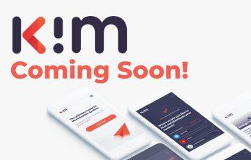 分散型ソーシャルメディアプラットフォーム「K.im」情報公開迫る ー Kim Dotcom