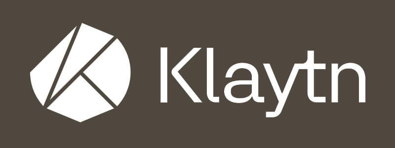 Klayton