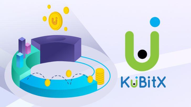 ナイジェリアの仮想通貨取引所「KuBitX」新プラットフォーム・ベータ版を公開