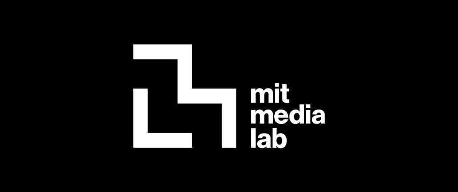 MITメディア・ラボの画像