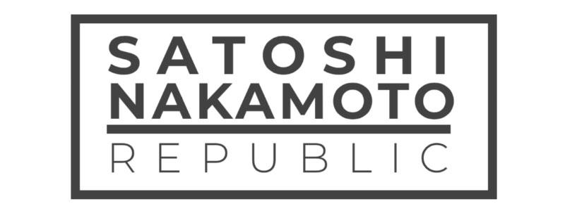 Satoshi-Nakamoto-Republic