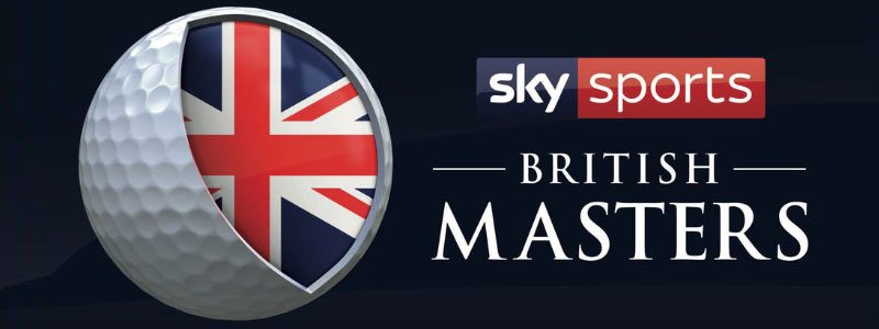 Sky-Sports-British-Masters