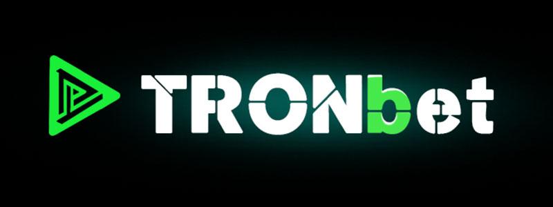 TRONbet-logo
