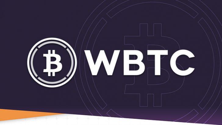 ビットコイン裏付けステーブルコイン「Wrapped Bitcoin/WBTC」を発表 ー BitGo