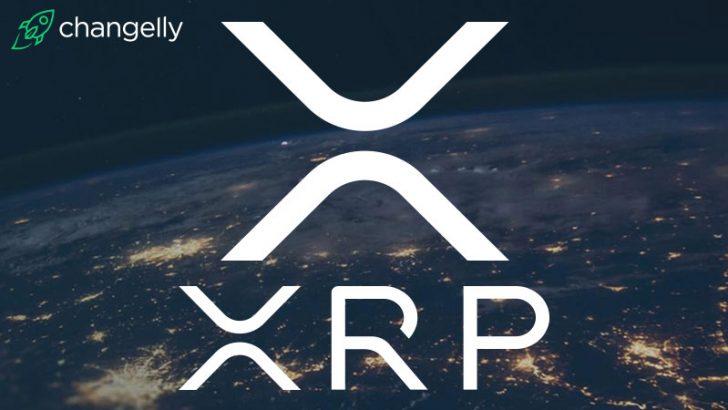 リップル(XRP)が法定通貨でも購入可能に ー 仮想通貨両替サービス「Changelly」