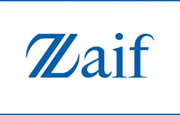 暗号資産取引所「Zaif(ザイフ)」とは?基本情報・特徴・メリットなどを解説
