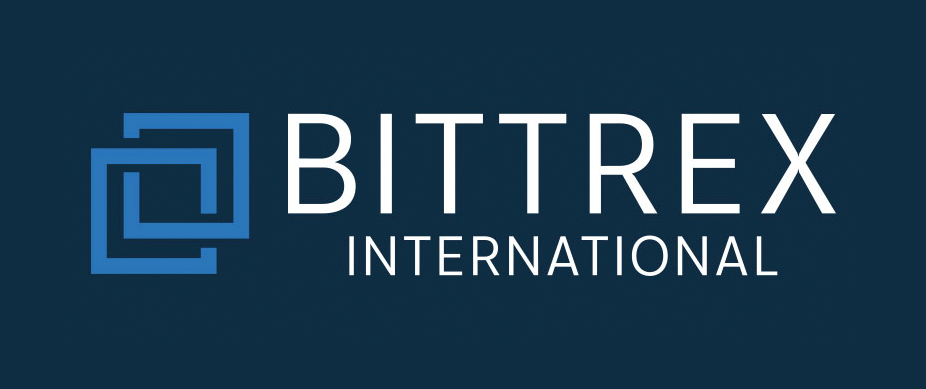 Bittrex-International