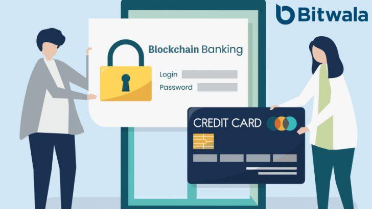 ドイツ初の「ブロックチェーン銀行口座」開設へ ー BitwalaとSolarisBankが提携