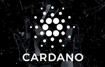 CARDANO:プロジェクト内部で分裂危機 ー 今後の進展に「カルダノ財団」は必要ない?
