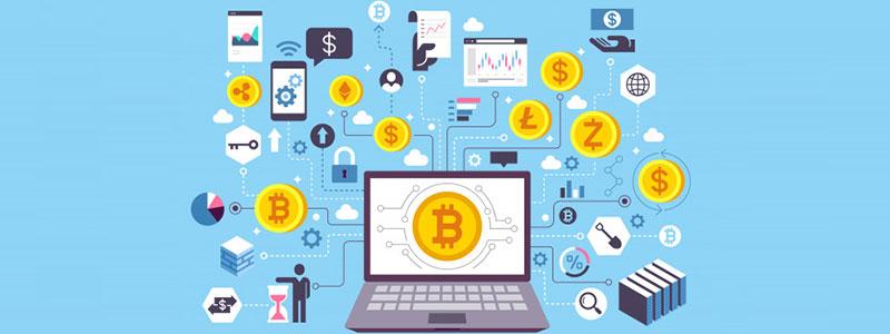 crypto-Ecosystem