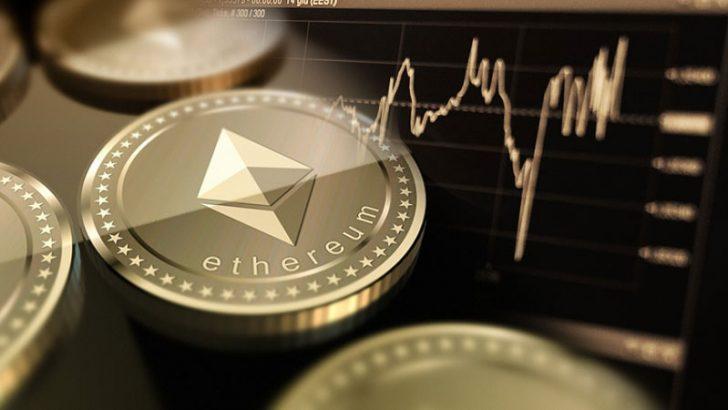 イーサリアム(ETH)価格回復の兆しか ー 機関投資家による「空売り」が減少