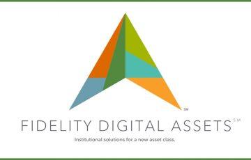 Fidelity®「仮想通貨関連会社」の新設を発表 ー 機関投資家へ取引・管理サービス提供