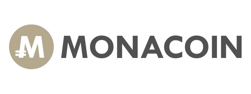 monacoin-logo