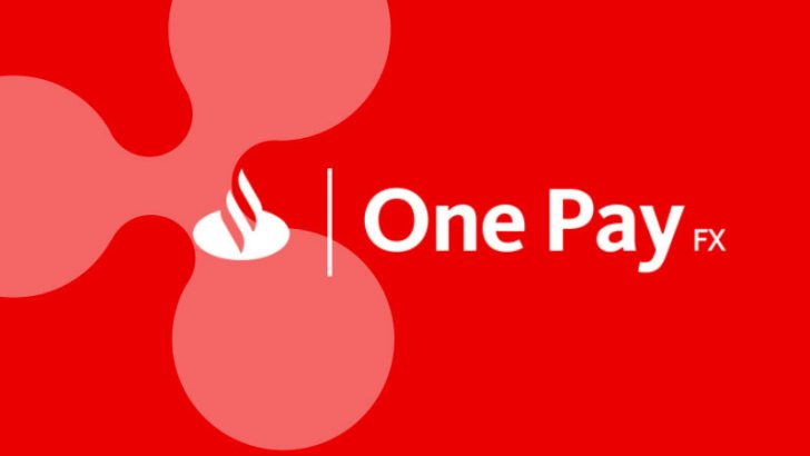 RippleNetと国際送金アプリ「OnePay FX」が統合 ー 利用可能国がさらに拡大