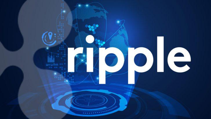 リップル:国際送金ネットワーク開発をさらに強化|Google製品開発責任者を雇用