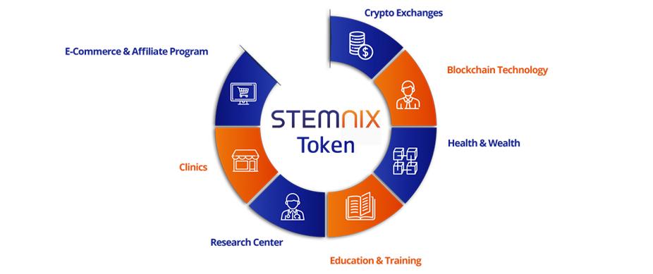 stemnixの画像