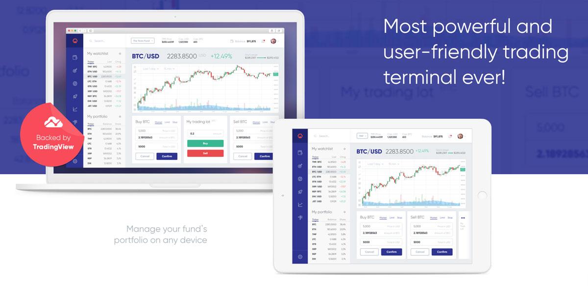 tokenbox-trade