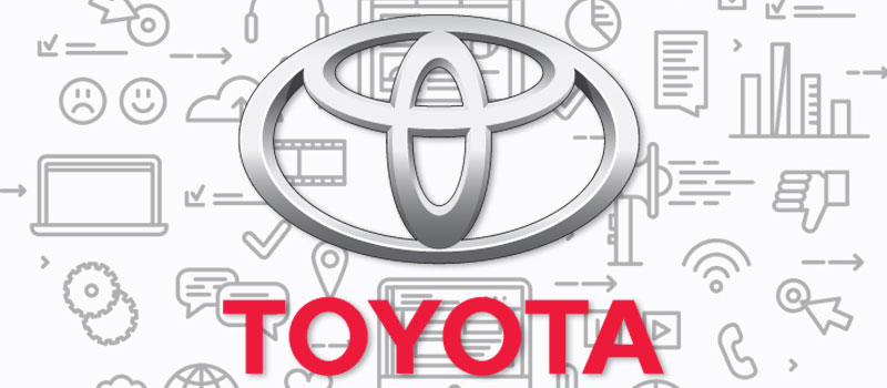 toyotamarketing