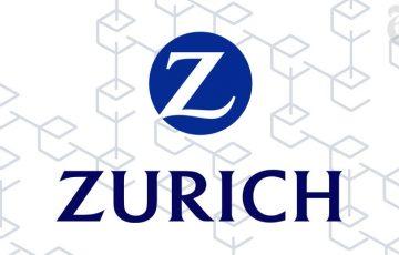 チューリッヒ保険会社:ブロックチェーン技術で「債券管理」ー Accentureと共同開発