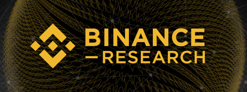 BINANCE-Research
