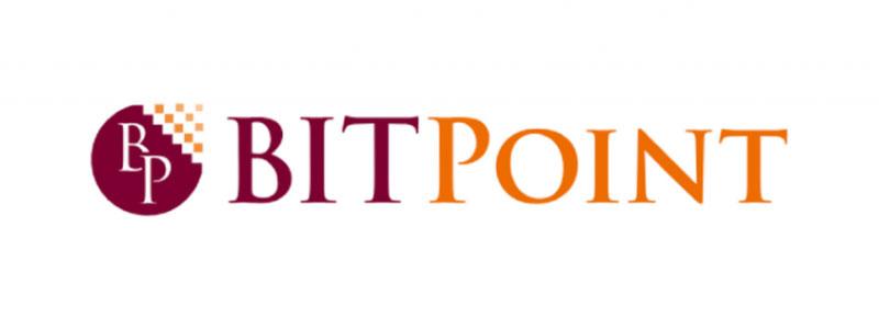 BITPoint-logo