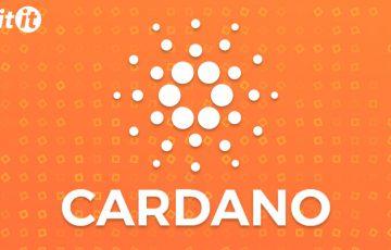 フランスの仮想通貨取引所「Bitit」CARDANO(ADA)など11銘柄の取り扱い開始