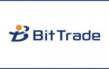 【重要】BitTradeサービス終了のお知らせと「XRPプレゼントキャンペーン」の注意点