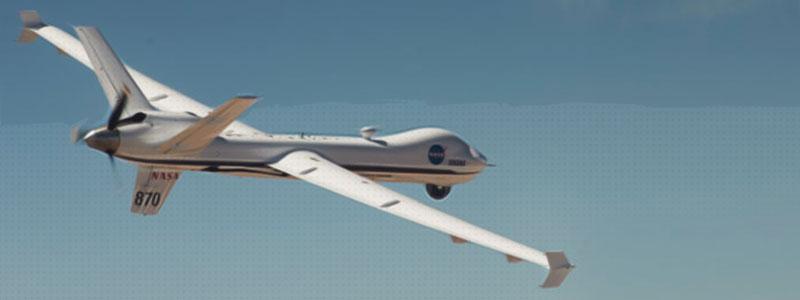 Boeing-UAS