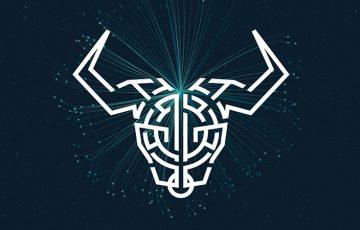 CARDANO(ADA)ウォレット「DAEDALUS」Ver0.11.1リリース|ユーザーは再ダウンロードを