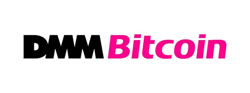 DMM-Bitcoin