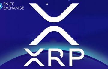 インドの仮想通貨取引所「Enlte」リップル(Ripple/XRP)取り扱いへ