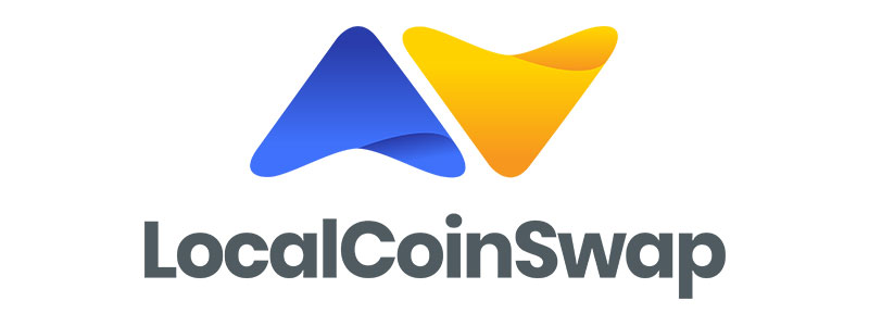 Local-Coin-Swap