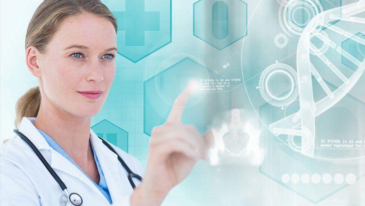 ブロックチェーンベースの「医療情報共有プラットフォーム」開発へ|韓国・明知病院