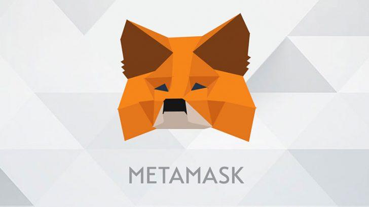 MetaMask(メタマスク)モバイル版リリースへ!人気のETHウォレットがスマホにも対応