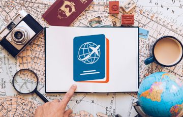 仮想通貨が使える旅行代理店「More Stamps Global」対応銘柄は40種類以上