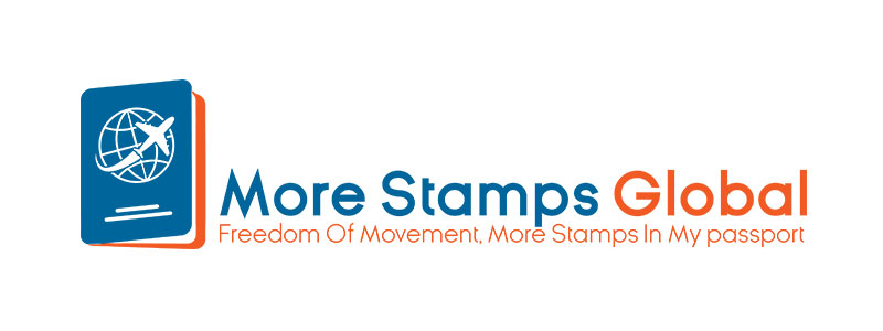 More-Stamps-Global