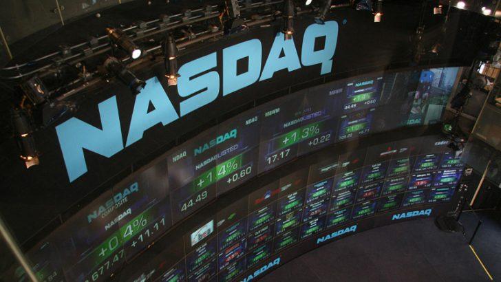 NASDAQ「ビットコイン先物取引」来年開始か|SEC委員長は取引所への懸念を表明