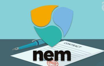 NEMベネズエラチーム:ブロックチェーン学術機関とMoU締結|技術開発を支援