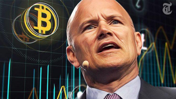 2019年:ビットコイン価格は「220万円」を超える|ウォール街の重鎮が強気な理由