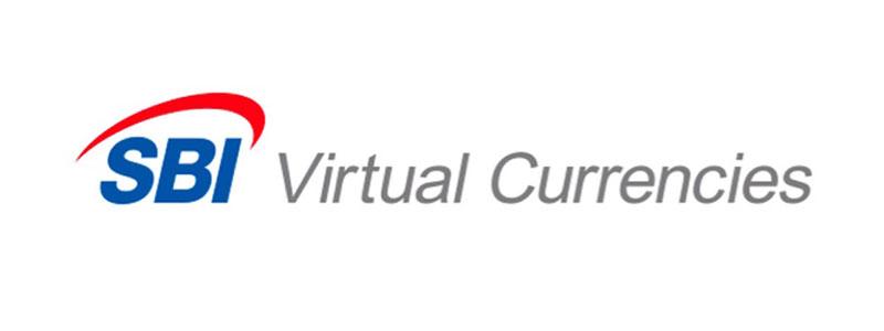 SBIVC-logo