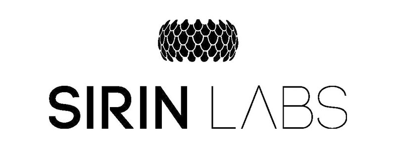 SIRIN-LABS