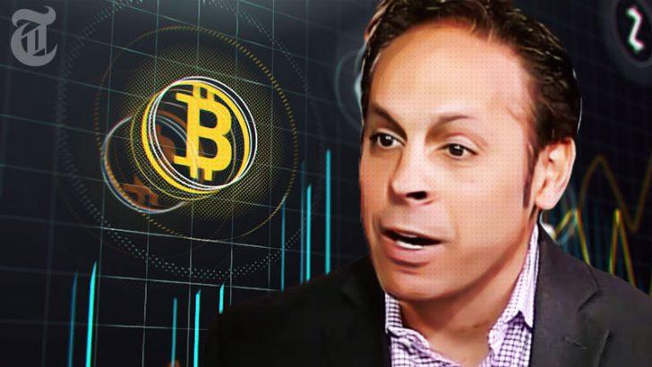 BitPay CCO:ビットコイン価格は2019年に「2万ドル」を取り戻す