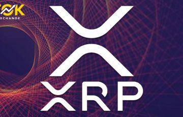 タイの仮想通貨取引所「TOK Exchange」リップル(Ripple/XRP)取扱いへ|11月14日から