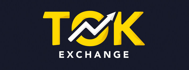 TOK-exchange