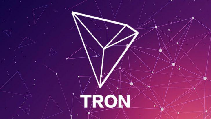 トロン(TRX)Google Chrome向け仮想通貨ウォレット「TronPay」公開