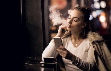 タバコ小売店「3,000店舗以上」でビットコイン(BTC)販売へ:フランス