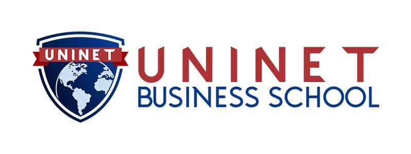 Uninet-Business-School