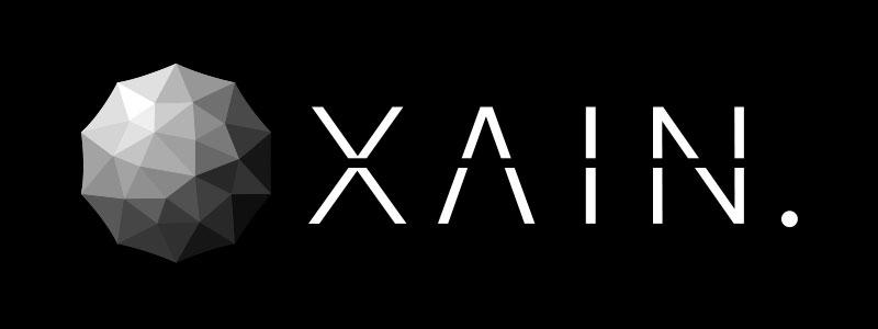 XAIN-logo