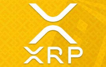 Ripple(XRP)を「基軸通貨」に!多くの採用依頼にBINANCE CEOが返答