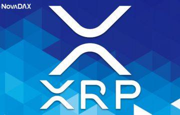 ブラジルの仮想通貨取引所「NovaDAX」リップル(Ripple/XRP)の取り扱い開始